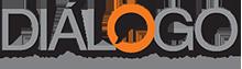 Dialogo Bolivia Logo